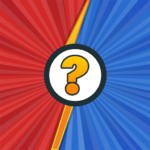 Would You Rather? The Game 1.1 APK