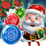 Xmas Bubble Shooter: Christmas Pop 1.0.15 APK