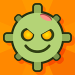 Zombie Sweeper: Minesweeper Action Puzzle v1.2.103 APK