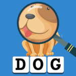 Zoom Quiz: Close Up Picture Game, Guess the Word 1.3.1 APK