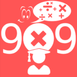 9×9 – Game of multiplication tables 1.0.50 APK