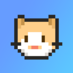 A Street Cat's Tale : support edition 2.100 APK
