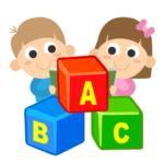 Alphabet Train | ABC English Alphabet Hunter 1.1.2 APK