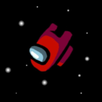 Among Us Ejection Screen 1.0.4 APK