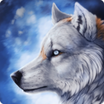 Animals Jigsaw Puzzle 1.0.23 APK