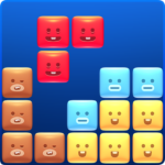 BT Block Puzzle 1.86 APK