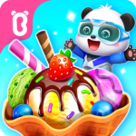 Baby Panda World 8.39.24.00 APK