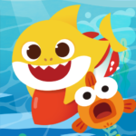 Baby Shark FLY 2.2 APK