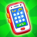Babyphone – baby music games with Animals, Numbers v2.2.1 APK
