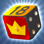 Backgammon Pack : 18 Games 6.756 APK