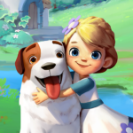 Big Farm Story 0.17.9143 APK