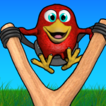 Bird Mini Golf – Freestyle Fun 210401 APK