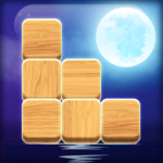 Blockscapes Sudoku 1.2.0 APK
