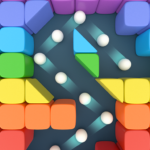 Brick Ball Blast 2.0.0 APK