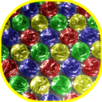 Bubble Wrap 1.16 APK