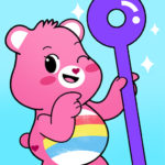 Care Bears: Pull the Pin 0.3.5 APK