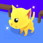 Cat Escape 13.0.11 APK