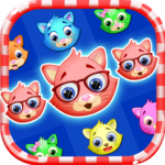 Cats Temple 1.0.4 APK