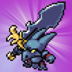 Cave Heroes: Idle Dungeon Crawler Beta 1.5.8 APK