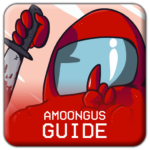 Cheat For Among Us Guide 1.0 APK