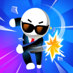 Clash Gang: Epic Beat Em 1.2.7 APK