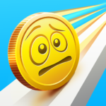 Coin Rush! 1.6.9 APK