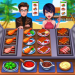 Cooking Chef – Food Fever 3.9 APK