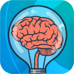 Crack The Code | Brain Puzzles 1.2.5 APK