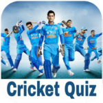 Cricket Quiz Game-Guess the Indian cricket player 8.8.3z APK