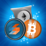 Crypto Burst – Crush Coins, Play and Earn Crypto v2.5.1 APK