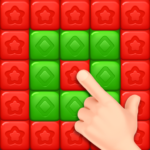 Cubes Empire Champion 7.1.061 APK