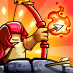 Defense Legend: myth TD 1.1.7 APK