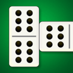 Dominoes 1.6.7.000 APK