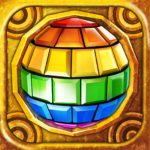 Dragondodo – Jewel Blast 79.0 APK