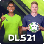 Dream League Soccer 2021 8.10 APK