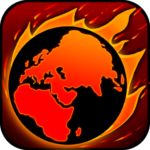 End of Days 1.2.2 APK