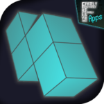 Falling Blocks 3D 1.2.1 APK