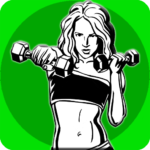 Fitness Quiz Test Your Health Knowledge Trivia 2.01023 APK