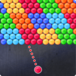 Free Bubbles – Fun Offline Game 3.6 APK