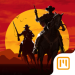 Frontier Justice – Return to the Wild West 1.1.6 APK