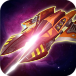 Galaxy War Shooting 2020 1.0 APK