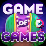 Game of Games the Game 1.4.695 APK