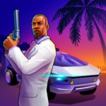 Gangs Town Story – action open-world shooter 0.12.7b APK