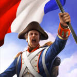 Grand War: Napoleon, Warpath & Strategy Games 3.6.5 APK
