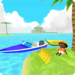 Happy Banana Cruise 1.4 APK