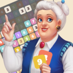 Happy Number 1.1.8 APK