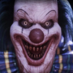 Horror Clown – Scary Escape Game 3.0.02 APK