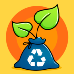 Idle EcoClicker: Save the Earth 4.21 APK