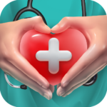 Idle Hospital Tycoon – Doctor and Patient 2.1.8 APK