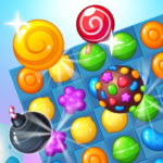 (JP ONLY)Match 3 Game: Free, Fun, Relaxing 1.667 APK